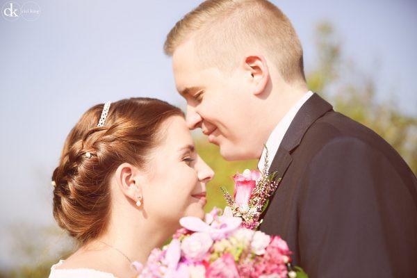 Hochzeitsfotografie Cici King