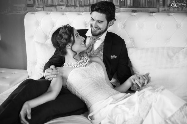 After Wedding Shooting Cici King - Cindy König