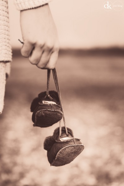 Schwangerschaftsfotografie - Babybauchfotografie Cindy König - Cici King