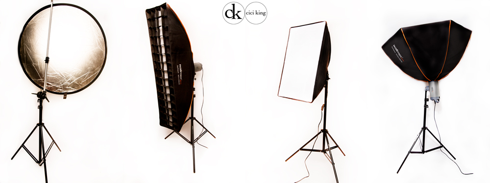 mobiles-Studio-Cici-King-Web